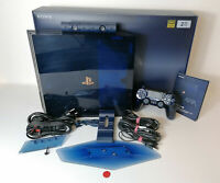 Sony PlayStation 4 Pro 500 Million Limited Edition Bundle 2TB Spielkonsole OVP