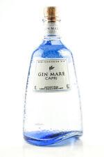 Gin Mare Capri Limited Edition 1,0 L