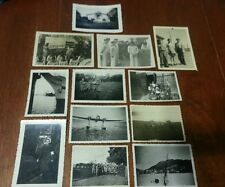 Antique ww2 pictures of war