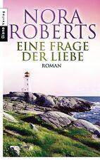 20. Jh. Gebundene-Ausgabe-Frauenromane-Deutschsprachige-Literatur Frauenliteratur