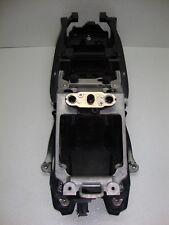 06 07 SUZUKI GSXR 600 750 COMPLETE SUBFRAME SUB FRAME w/ battery tray item 2007