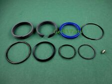 Power Gear | 359458 | Leveling Jack Seal Replacement Kit Lippert (800199S)