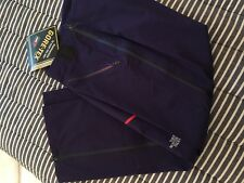 NWT! The North Face Women's Gortex Shell summit series ski outdoor Pants