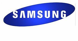SAMSUNG NETWORK FINDER SERVICE + WARRANTY INFO