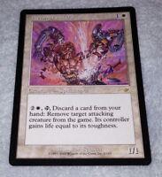 1x Avenger en-Dal Nemesis MtG Magic White Rare 1 x1 Card Cards