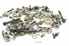 KTM LC4 GS 620 RD Bj.1997 - 4-583 Motorschrauben Reste Kleinteile Motor