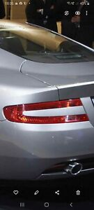 Aston Martin V8 DB9 Vantage Rapide rear light **repair service**