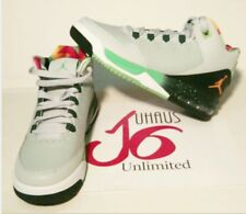 Nike Jordan Air Flight Kids...!