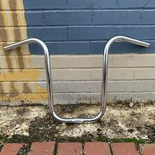 Schwinn Bicycle Handle Bar Fastback Apple Krate Others
