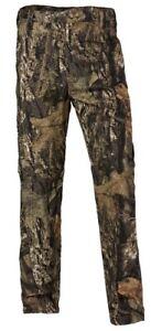 Browning Wasatch-CB Pants Mossy Oak Break-Up