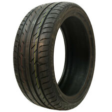 1 New Achilles Atr Sport 2  - 235/50r18 Tires 2355018 235 50 18