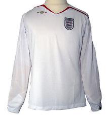 Umbro Fußballnationalmannschafts-Trikots von England