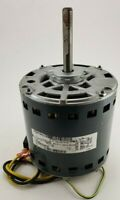 Trane 1/3 HP Blower Motor 5KCP39PGV775AS D800950P01 1100 RPM 2 Speed