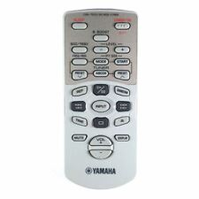 *NEW* Genuine Yamaha CRX-TS10 Receiver Remote Control