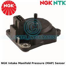NGK Intake Manifold Pressure (MAP) Sensor - Stk No: 96394, Pt No: EPBBPN3-A033Z