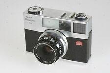 Braun Super Paxette 35 mit 2,8/50mm Braun-Color-Ultranit Optik #275867