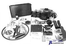 Vintage Air Gen IV Kit for 67-69 70-78 Camaro / Firebird A/C Heat Defrost 68 71