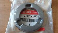 NOS Suzuki Cam Clutch Drive 2006-2013 GSXR600 GSXR750 21612-41G10