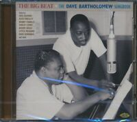 SEALED NEW CD Various - The Big Beat: The Dave Bartholomew Songbook