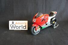 Altaya / IXO Ducati Desmosedici GP6 2006 1:12 #65 Loris Capirossi (ITA) (AK)