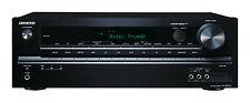 ONKYO TXSR333 5.1 Channel 110 Watt Receiver