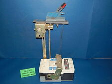 Westinghouse KD3400F Circuit Breaker with Disconnect Handle 400A 3 Pole 600VAC