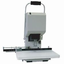 Lassco Spinnit EBM-S Paper Drill - Made in USA!