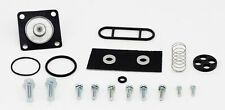 Suzuki LT-Z 50 Quad Sport, 2006-2017, Fuel/Gas Petcock Repair Kit - LTZ 50