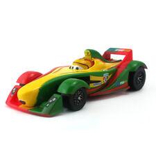 Mattel Disney Pixar Cars Rip Clutchgoneski Diecast Toy Car 1:55 Loose New In