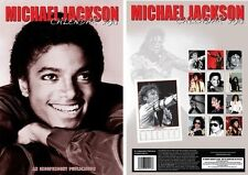 MICHAEL JACKSON  2013 CALENDAR , NEW, SEALED, by Dream
