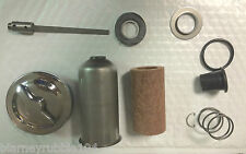 Harley Oil Filter & Cap Kit Shovelhead Sportster K Model FX XLH FLH 53-82