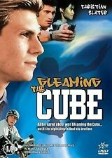 Gleaming The Cube (DVD, 2005)