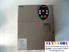[Telemecanique/Schneider Electric] Altivar 21 HVAC ATV21HU75M3X 7.5kW 10HP
