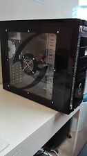 Veloce AMD Dual Core 3.9Ghz 4GB 1TB PC Desktop Da Gioco