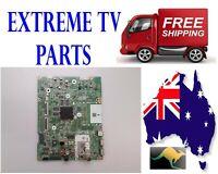 LG Smart 4K TV 55UH652T main board (EAX66804605)