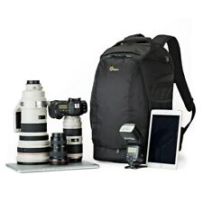 Lowepro Flipside 200 AW Camera Zaino in II Mica//Pixel Mimetico