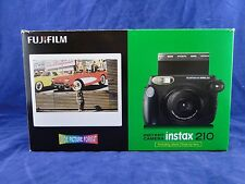 Fujifilm Instax 210 Wide Instant Photo Fuji Camera *NEW*