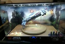 Lego star wars 75140 Only For Shop Very Rare