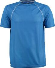 Camisetas y polos de deporte de hombre de manga corta talla XL