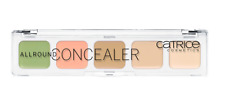 Catrice Allround Concealer 010 Covers Dark Circles, Redness & All Imperfection