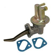 GMB 525-8080 New Mechanical Fuel Pump