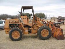Case W14 Loader Workshop Service Repair Manual - Sn 9119395 & Onward