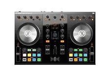 Native Instruments Traktor Kontrol S2 Mk2 DJ Controller