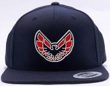 New Firebird 400 Customizable Personalized Cap Hat Gorra