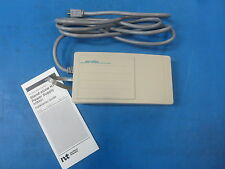 Nortel NTBX81AA Meridian DMS-100 IDSN NT1 Stand Alone Power Supply