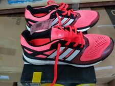 ADIDAS energy boost 2 ESM Mens Running Athletic Trainers Shoes M29752 UK 10.5