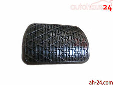 MERCEDES-BENZ E G S SL ML GL C CLS CLASS BRAKE PEDAL RUBBER PAD COVER GENUINE