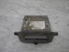 OEM 1996 Pontiac Grand Am Coupe GT 3.1L V6 Electronic Chassis Control Module box
