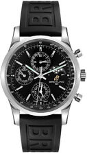A1931012/BB68-152S   BRAND NEW BREITLING TRANSOCEAN CHRONOGRAPH 1461 MENS WATCH