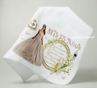12 QUINCEANERA RECUERDOS SERVILLETAS MIS 15 PARTY FAVORS NAPKINS DECORATIONS